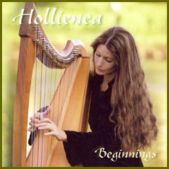 Hollienea - Beginnings